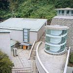 Kagoshima Hall of Modern Literature & Kagoshima Marchen Hall