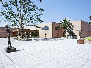 長島美術館