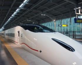 旅行で九州を元気に!<br />7月1日より九州ふっこう割スタート</br>