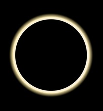 Annular Eclipse on the 21st of May!