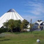 Crane Park Izumi