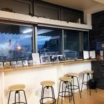 MINATO Cafe (みなとカフェ)