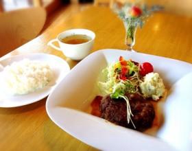 薩摩藩英国留学生記念館 Part2<br /> ~おいしいカフェ、オリジナルグッズが買えるショップ、そしてイベント~