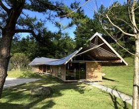agricafé Nanpuu (アグリカフェナンプウ)<br />~全身で自然を感じる南風ベジファームの直営カフェ~