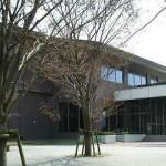 Kanoya Air Base Museum