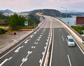 熊本地震最新交通情報  <br />5月14日</br>