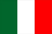 ITALY EXHIBITION at YAMAKATAYA