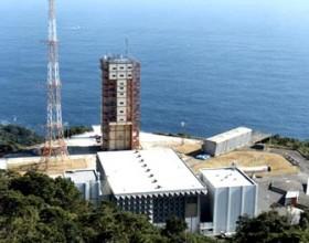 Kagoshima Space Observation