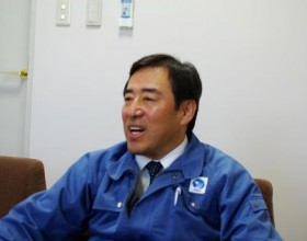 ブログ連載 [KICを支える経営者のみなさん-05]