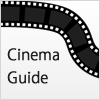 cinemaguide